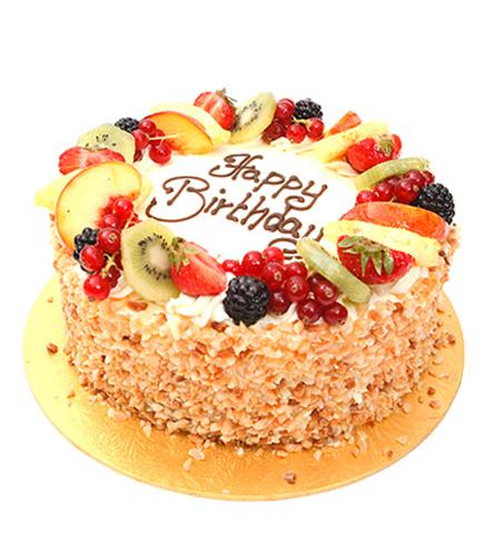 boulela-Fruit Cake-s