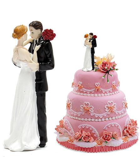 boulela-Wedding Cake-s